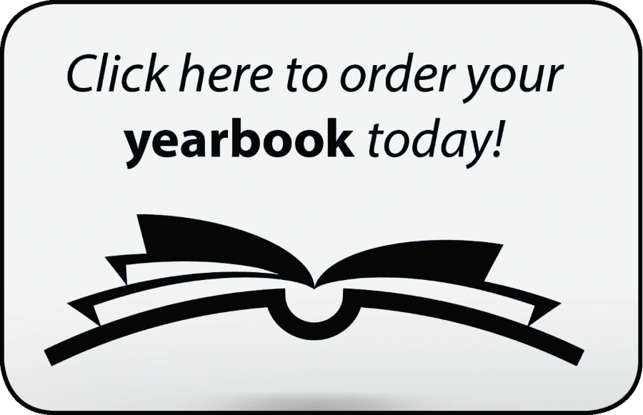 Order your yearbook.